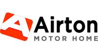Airton Motorhome
