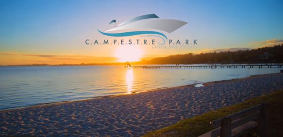 Campestre Park - Grupo Rodamundo