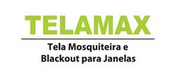 Telamax