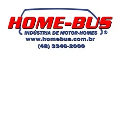 Home-Bus