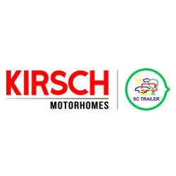 Kirsch Motorhome SC Trailer